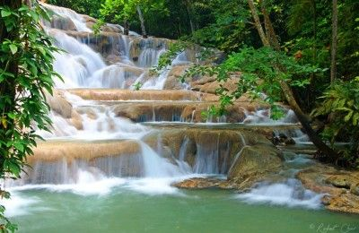 package-dunns-river-falls-2